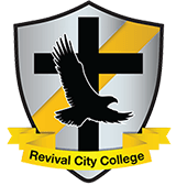 Revival City College